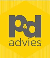 P&D Advies
